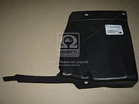Подкрылок передний левый (низ) CITR BERLINGO 02-07 (Производство TEMPEST) 0170118103
