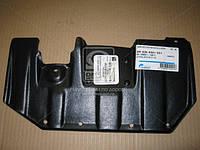 Защита двигателя левый MIT OUTLANDER 07-09 (Производство TEMPEST) 0360361221