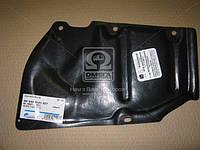 Защита двигателя левый TOY AURIS -09 (Производство TEMPEST) 0490541227