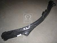 Подкрылок передний левый HON CRV 06-09 (Производство TEMPEST) 0260228101
