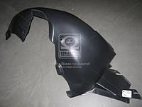 Подкрылок передний левый VW POLO 09- (Производство TEMPEST) 0510740101