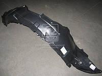 Подкрылок передний правый TOY AURIS -09 (Производство TEMPEST) 0490541102