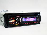 Автомагнитола сони Sony 490 DVD USB+SD съемная панель, фото 2