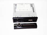 Автомагнитола сони Sony 490 DVD USB+SD съемная панель, фото 9