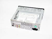 Автомагнитола сони Sony 490 DVD USB+SD съемная панель, фото 10