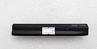 Панель привода DVD для ноутбука Asus K52 A52 X52 Series 13N0-GUA0401