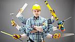Как выбрать качественные строительные услуги (интересные статьи)