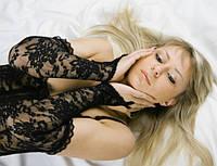 Топ 5 самых глупых отмазок от секса
