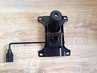 Механизм качания для офисного кресла МРМ001