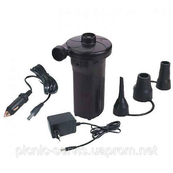 Купить аккумуляторный насос для матраса гродно прокат надувных матрасов