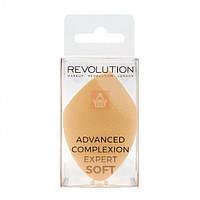 Бьюти-блендер для лица (спонж) Makeup Revolution ACE