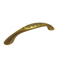 Ручка мебельная 1-157