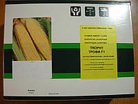 Кукуруза Трофи TROPHY F1 5000 с, фото 1