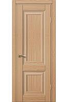 """Двері міжкімнатні FADO модель """"ВЕРСАЛЬ 1104"""",шпонована"""
