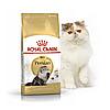 Royal Canin Persian 400 г для персидских кошек
