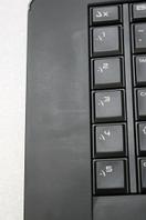 Laptopy Dell, Распродажа! DELL Alienware 15 [1262]
