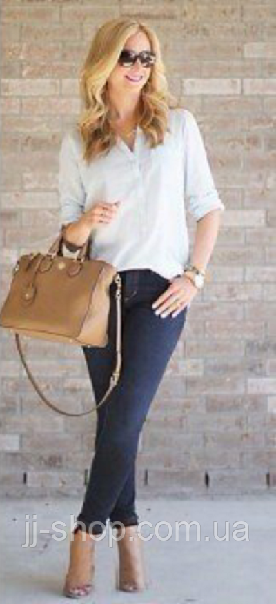 женская одежда кофта брюки