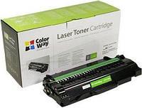 Картридж CW XEROX Phaser 3250 (106R01373)