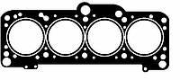 Прокладка головки блока цилиндра Audi 80/Volkswagen Golf 2 -3 Passat B3-4 Vento 2L < 61-28290-00>