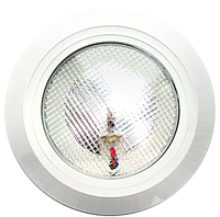 Прожектор галогенный Kripsol РEL100.С (100 Вт) под лайнер, фото 1