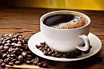 Как выбрать хороший кофе (интересные статьи)