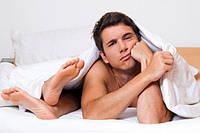 О чем мечтают мужчины в постели – 3 секрета