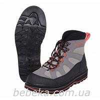 Забродные ботинки Norfin (91243)