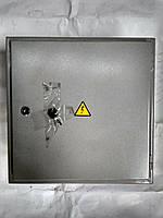 Ящик протяжной  К657, фото 1