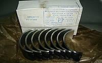 Вкладыш шатунный Д-65 Н1 (Тамбов) А23.01-81-65СБ