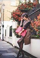 Как сделать любой образ стильным. Советы как и с чем лучше комбировать женскую одежду.