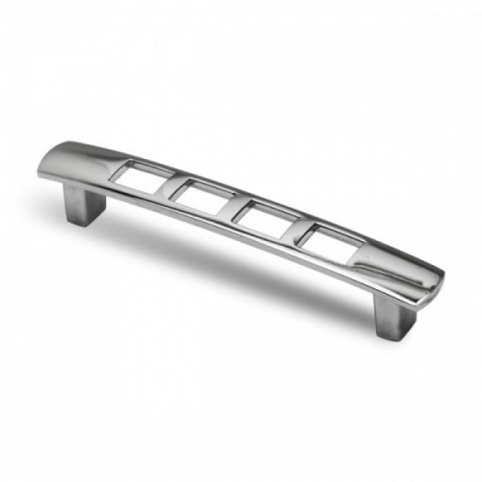Ручка  RR -0804/96 хром