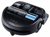 Samsung Робот-пылесос SAMSUNG VR20J9040WG