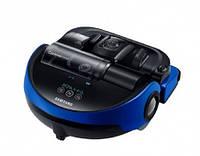 Samsung Робот-пылесос SAMSUNG VR20K9000UB