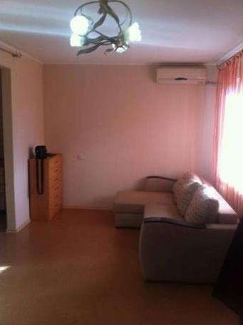 1 комнатная квартира улица Космонавтов