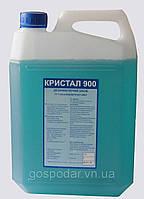 Кристал 900 5л