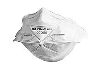 Респиратор 3М 9152 VFlex FFP2