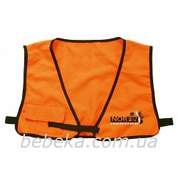 Жилет безопасности Norfin Hunting Safe Vest (72500)