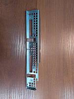 BRKT-SATA-1K Железная рама (брэкет) для крепления  бэкплейнов SATA, T-Win