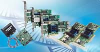 ASR-6405/512 Single 4+0 портовый SAS 6G RAID контроллер   Adaptec.
