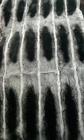 Пластина кролика рэкса под шиншилу(120на60см)