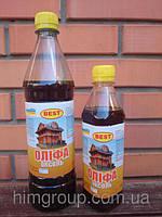 """Олифа """"Оксоль"""" Best 0,5 л."""