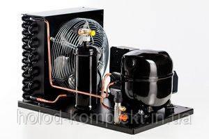 Холодильный агрегат UNJ2212GK, фото 2