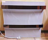 Optilux керамический полотенцесушитель 500 Вт