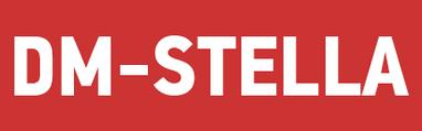 Пиролизные твердотопливные котлы DM-STELLA