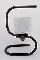 Led светильник для строительных площадок