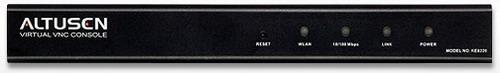 KE8220 Виртуальная консоль с беспроводной связью, обеспечивающая удаленный доступ к разным приложениям ПК/ноут