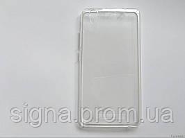 Чехол для Blackview A8 бампер Оригинальный А8