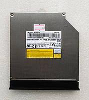 DVD Привод SATA к: Acer TravelMate 5760 UJ8B0AW