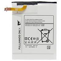 Акумулятор для планшета Samsung T230/T231/T235 Original