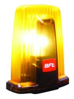 Лампа сигнальная Radius B LTA 024 BFT